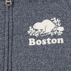 Roots-undefined-Boston Full Zip Hoody - Womens-undefined-D