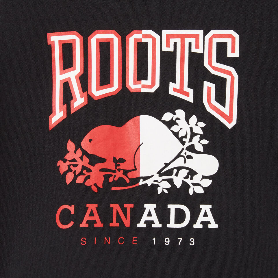 Roots-undefined-Baby RBC T-Shirt-undefined-C