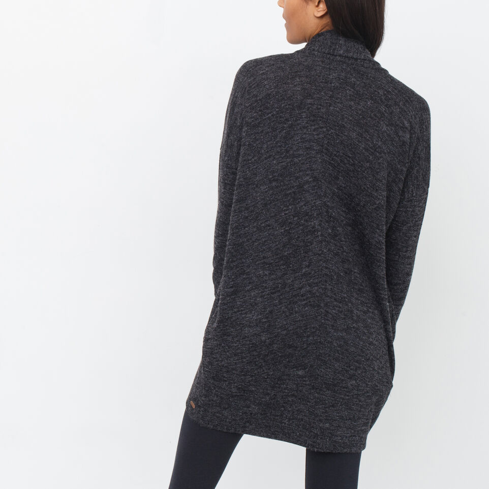 Roots-undefined-Kismet Cardi-undefined-E