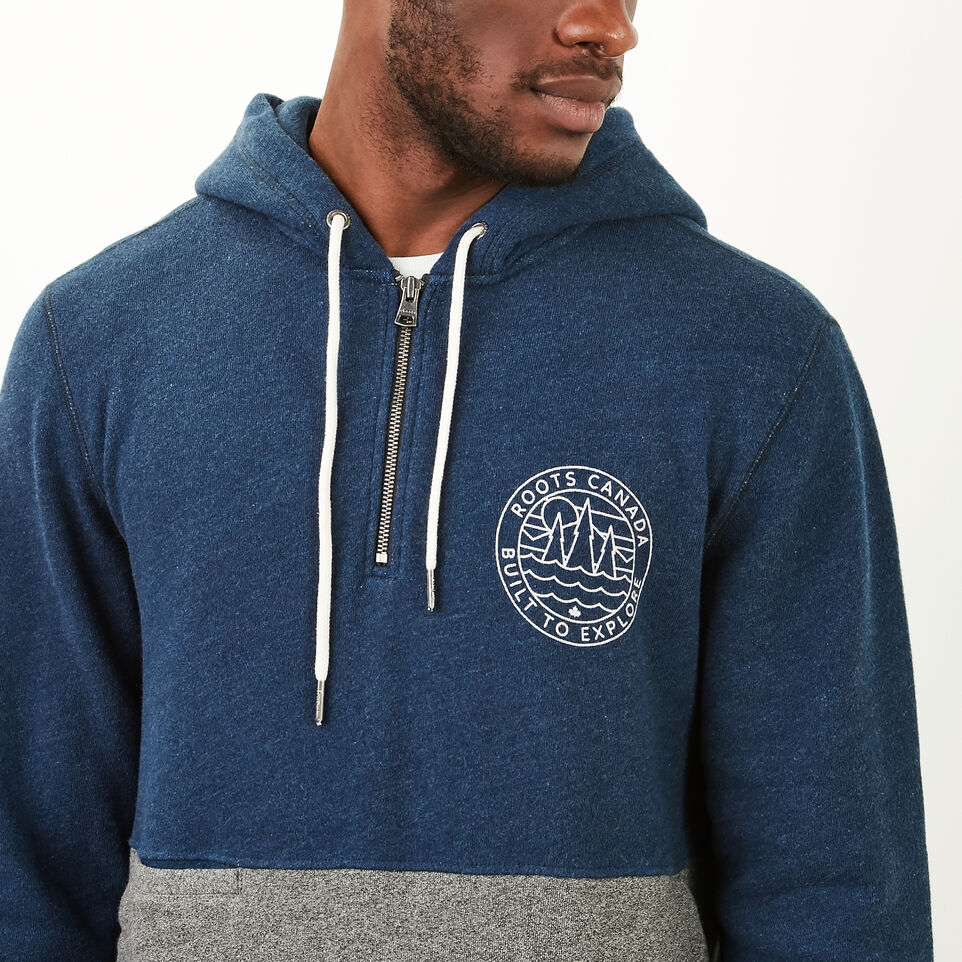 Roots-undefined-True North Hoody-undefined-C