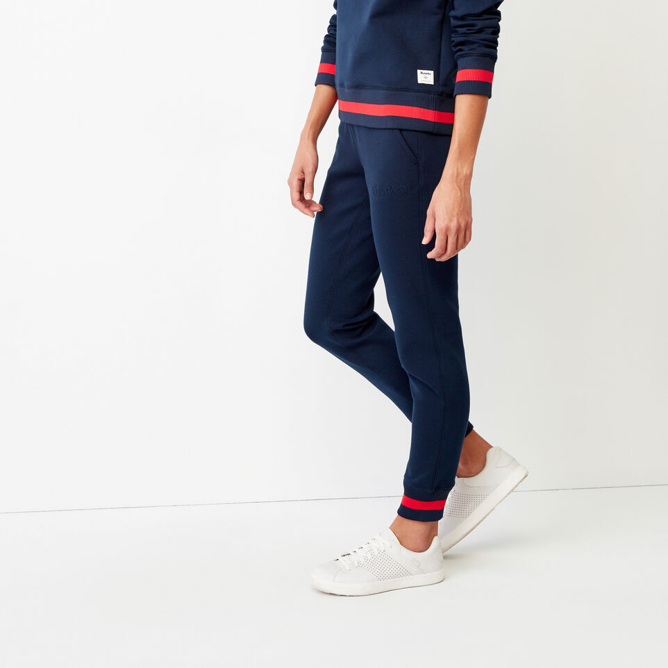 Roots-undefined-Mahone Sweatpant-undefined-C