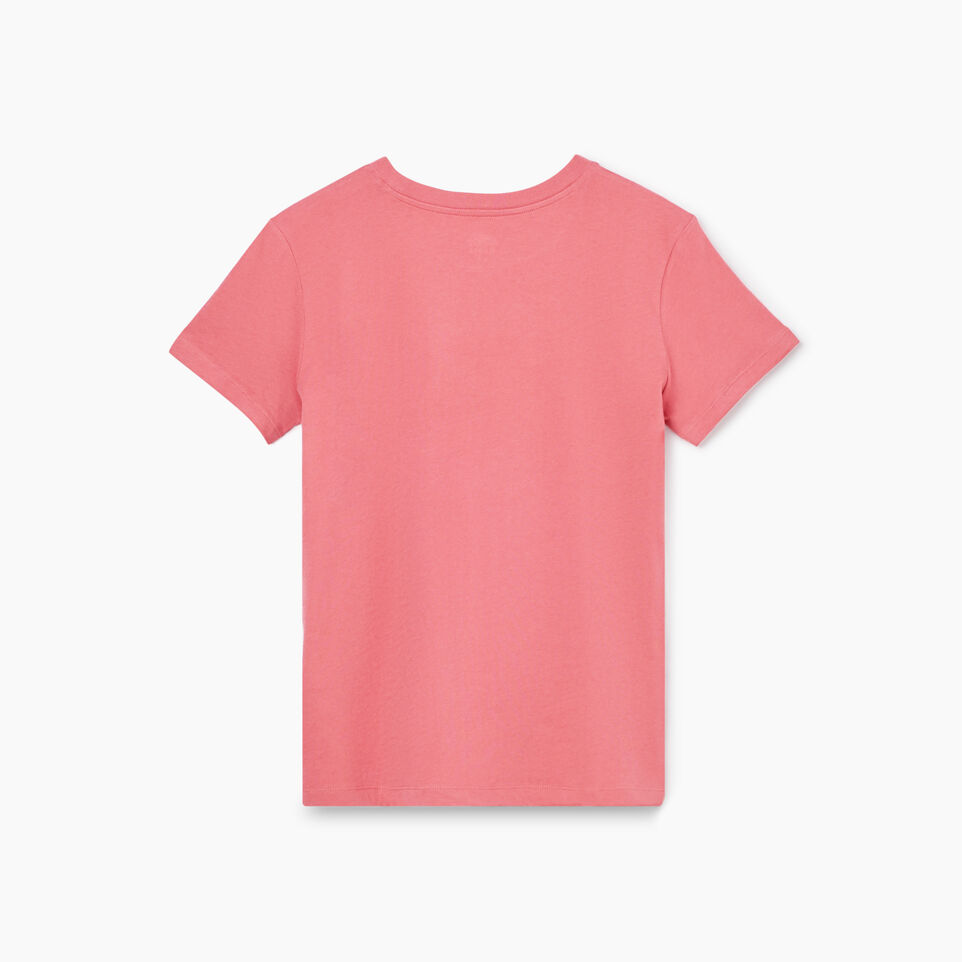 Roots-undefined-Womens Kelowna T-shirt-undefined-C