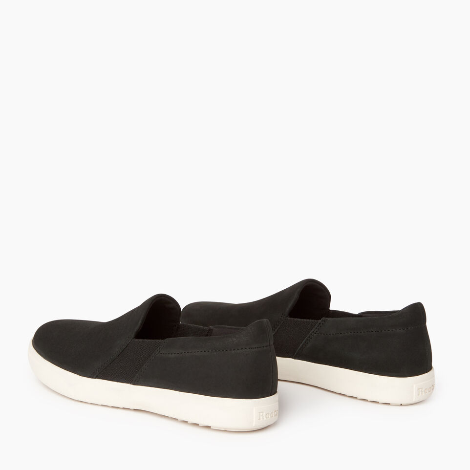 Roots-undefined-Womens Annex Slip On-undefined-E