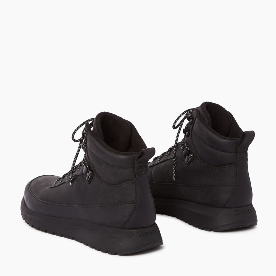 Roots-undefined-Womens Rideau Mid Winter Sneaker-undefined-E