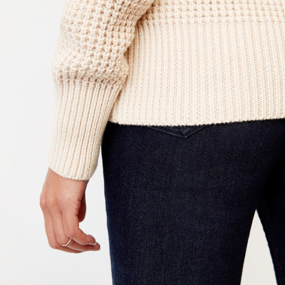 Roots-undefined-Kitimat Waffle Stein Sweater-undefined-E