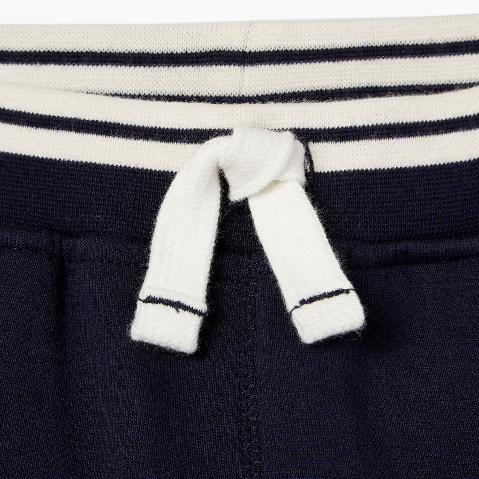 Roots-Kids Toddler Boys-Toddler Roots Speedy Sweatpant-Navy Blazer-E