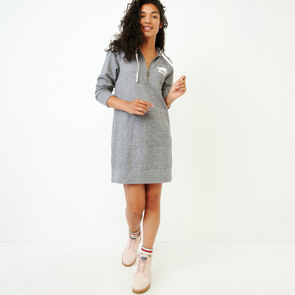 Roots-undefined-Dockside Longsleeve Dress-undefined-A