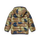 Roots-undefined-Toddler Roots Camo Puffer Jacket-undefined-B