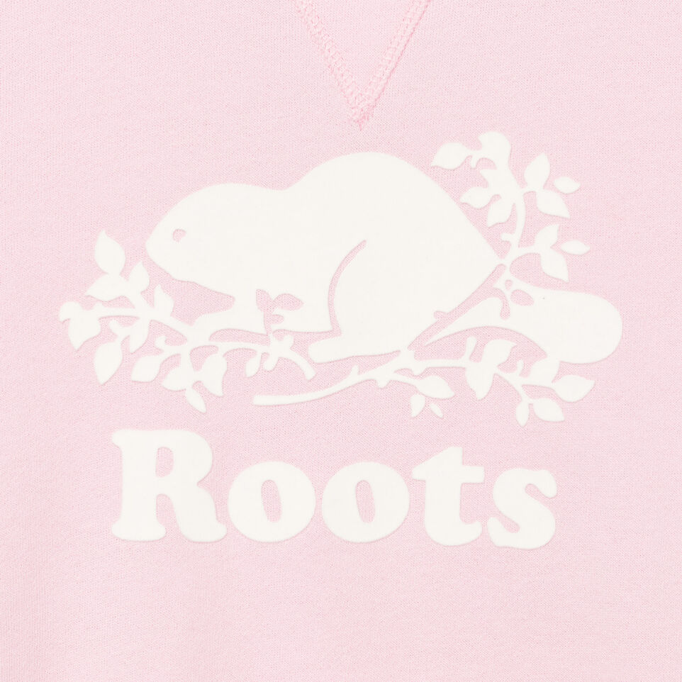 Roots-undefined-Robe Edith pour filles-undefined-D