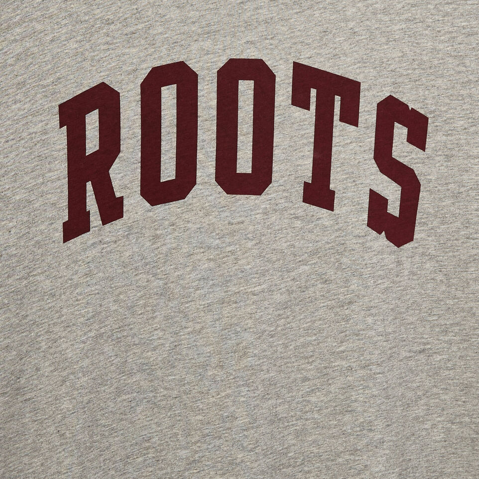 Roots-undefined-Womens Ferryland T-shirt-undefined-D