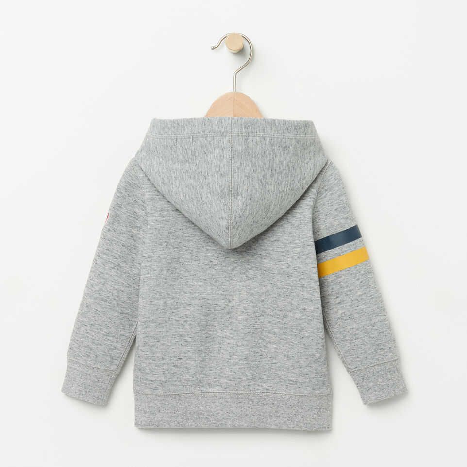 Roots-undefined-Toddler Walden Varsity Hoody-undefined-B