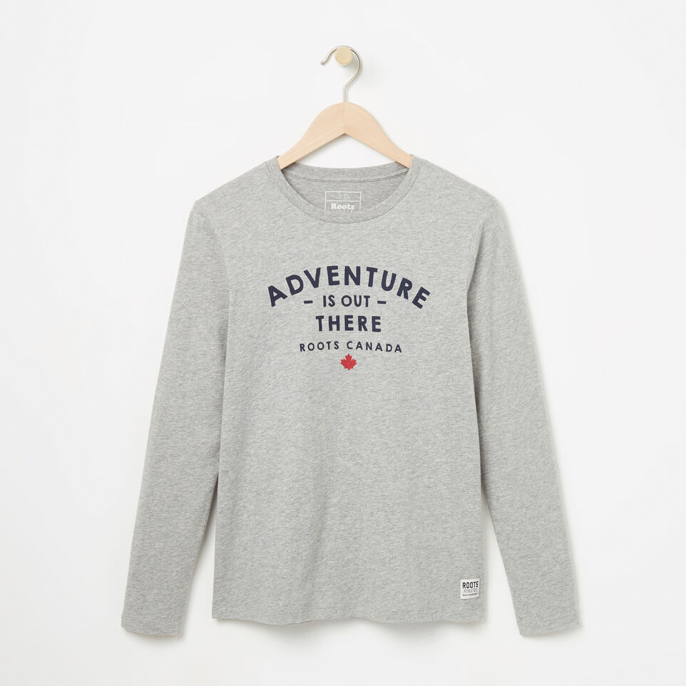Roots-undefined-Womens Adventure Long Sleeve-undefined-A