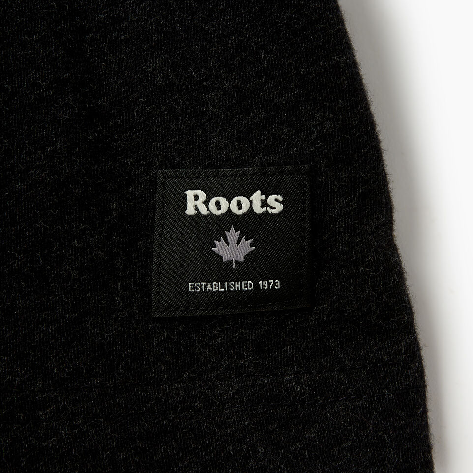 Roots-undefined-Mens Roots 73 Script T-shirt-undefined-C