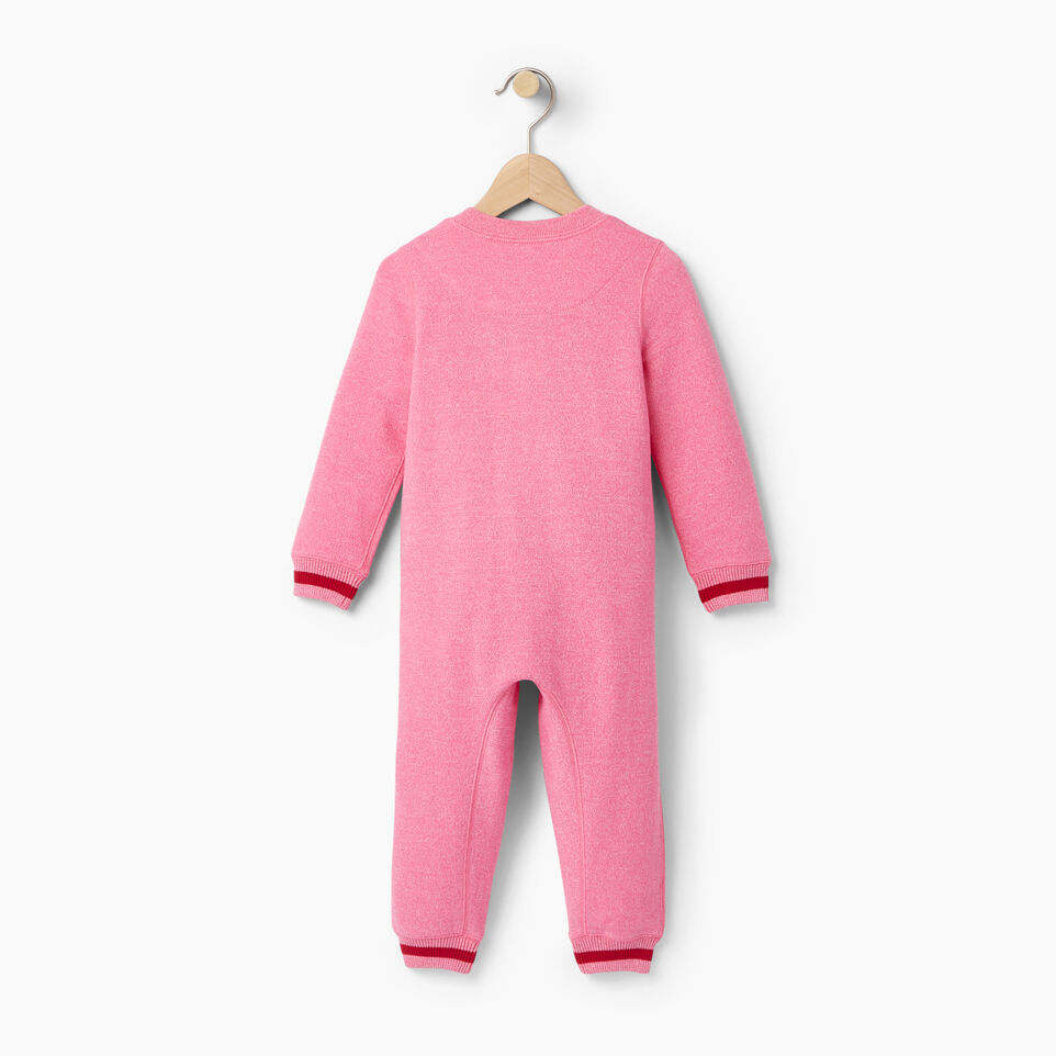 Roots-undefined-Baby Buddy Romper-undefined-B