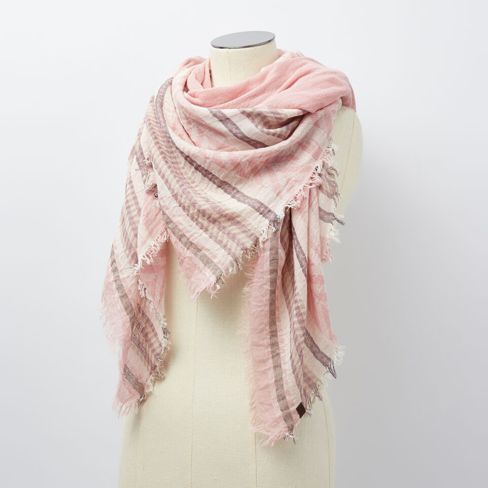 Roots-undefined-Isabelle Wrap Scarf-undefined-B