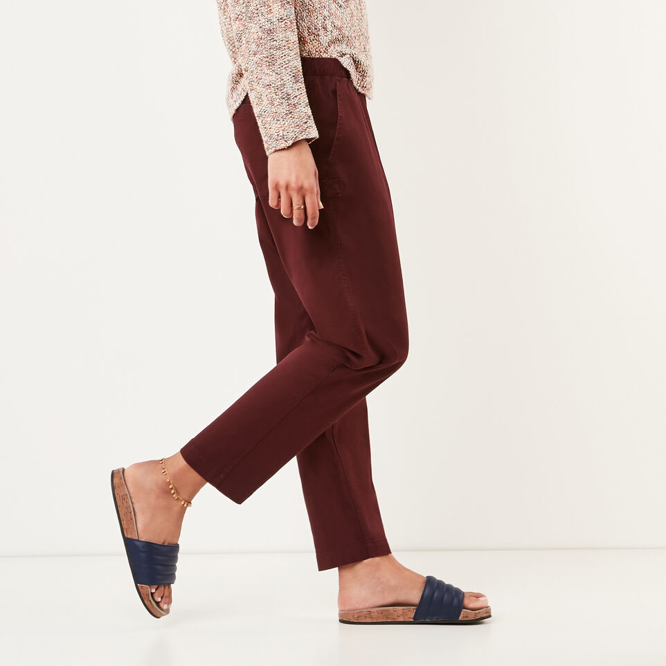 Roots-undefined-Woodland Jogger-undefined-B