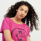 Roots-undefined-Roots x Boy Meets Girl - Relaxed Fit CFI T-shirt-undefined-E