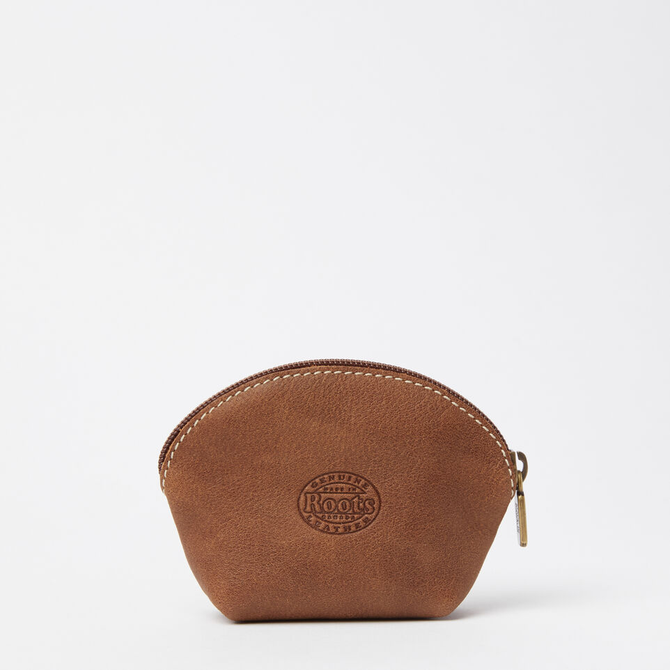 Roots-undefined-Small Euro Pouch Tribe-undefined-D