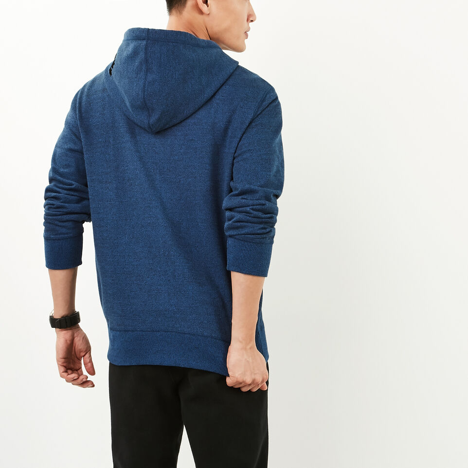 Roots-undefined-Melville Terry Zip Hoody-undefined-E