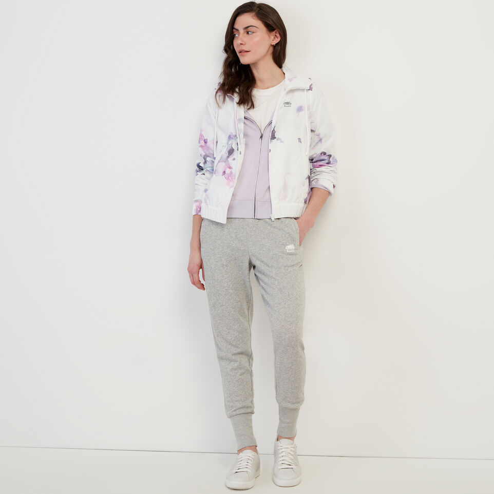 Roots-undefined-Bonita Jogger-undefined-B
