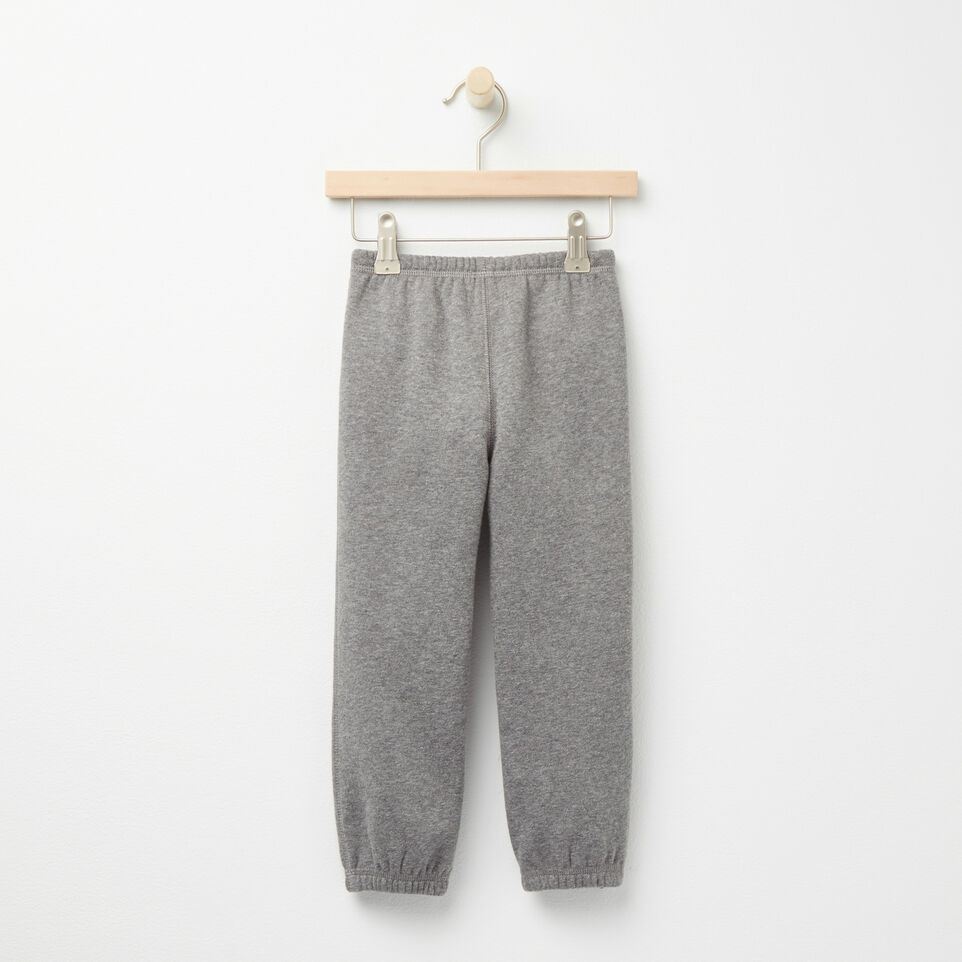 Roots-undefined-Toddler RBA Slim Sweatpant-undefined-B