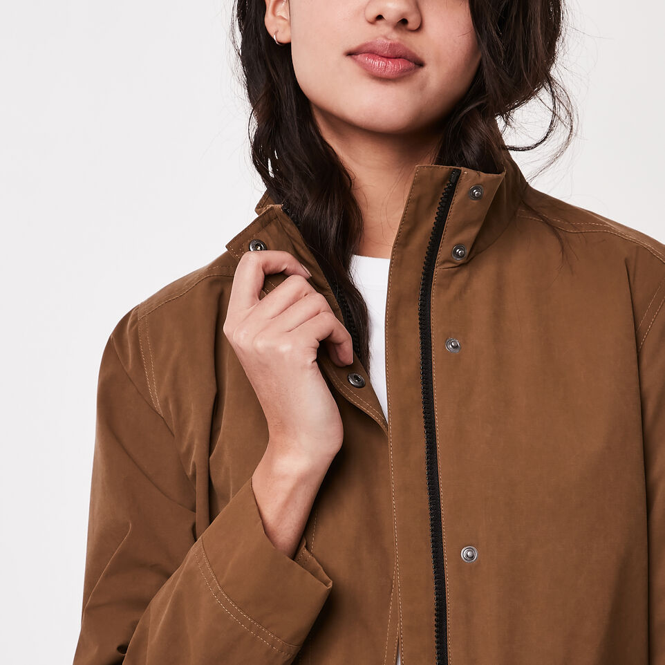 Roots-undefined-Addison Coat-undefined-C