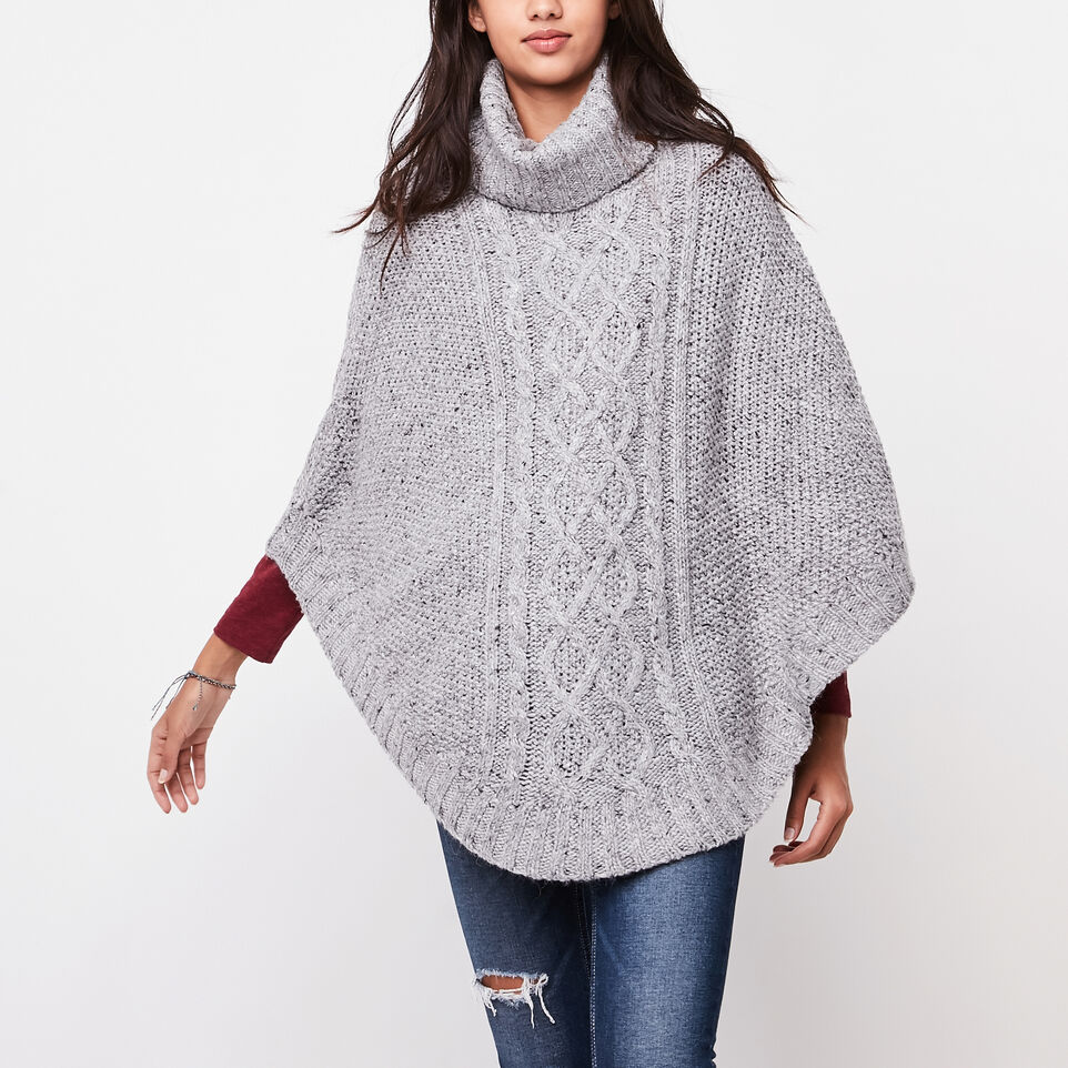 Roots-undefined-Poncho Brigitte-undefined-A