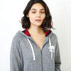 Roots-undefined-Roots Cabin Onesie-undefined-E