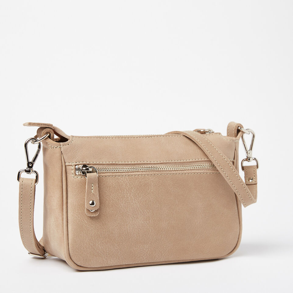 Roots-undefined-Andie Bag Tribe-undefined-C
