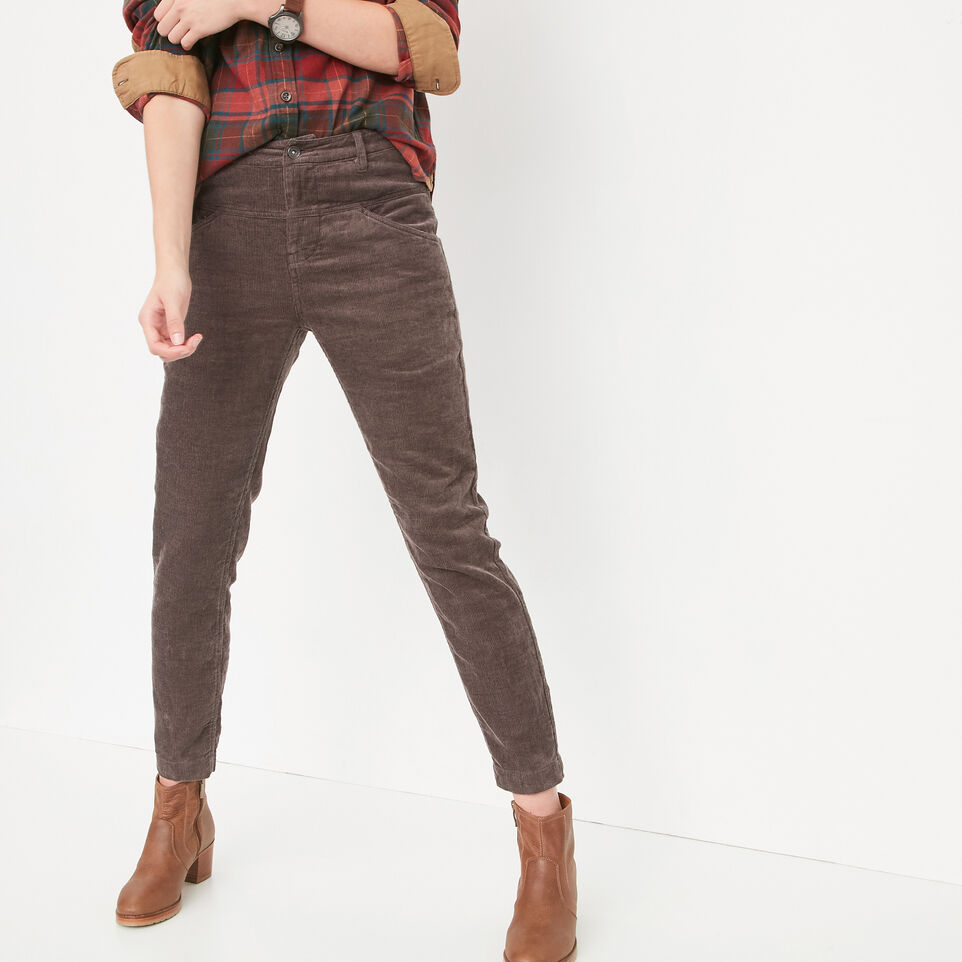 Roots-undefined-Canopy Cord Pant-undefined-A