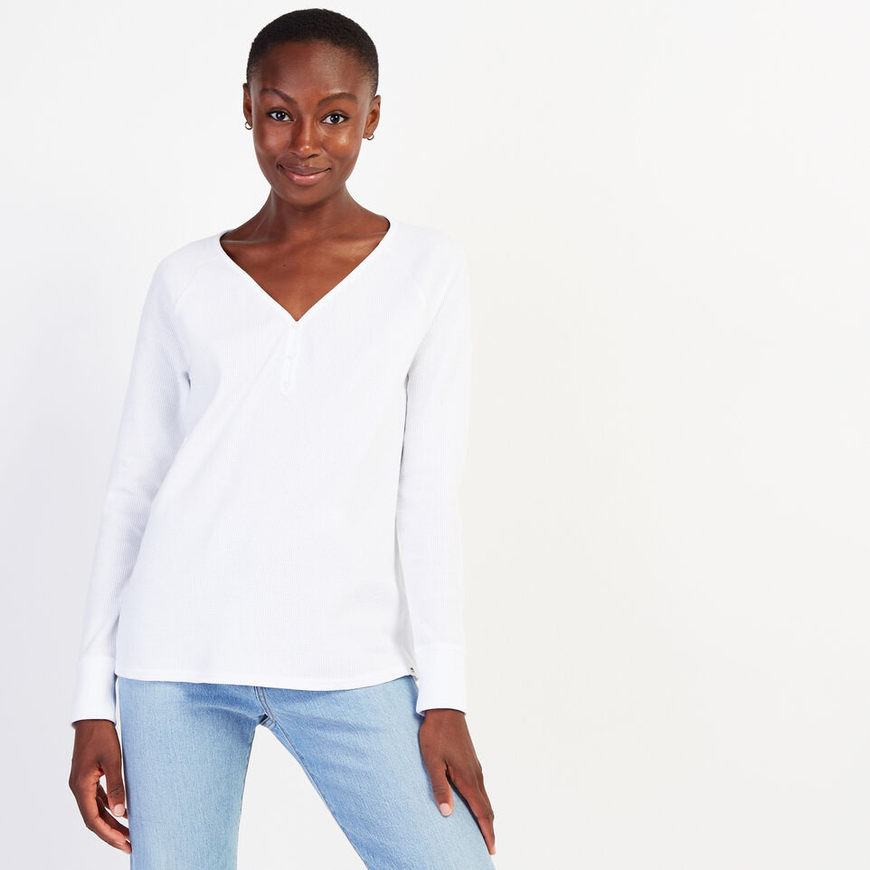 Roots-undefined-Kinuso Henley Top-undefined-A