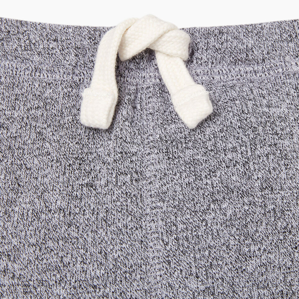 Roots-undefined-Baby Cabin Sweatpant-undefined-C