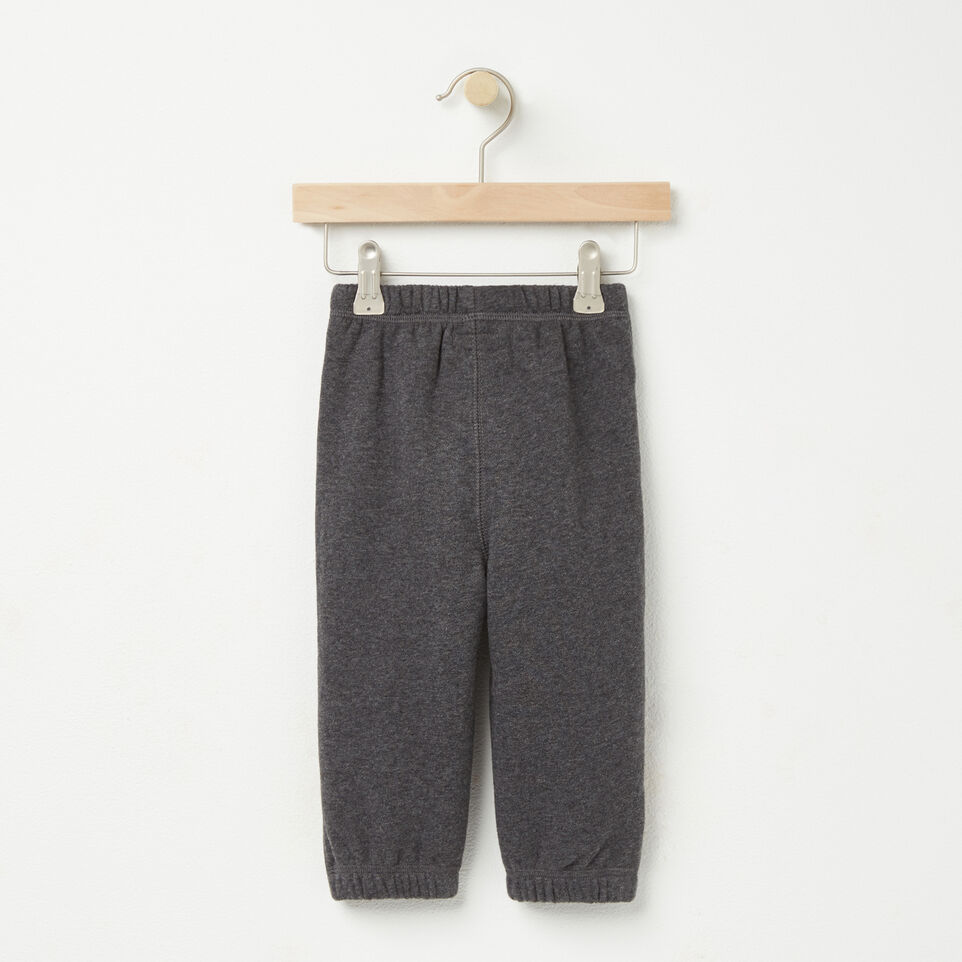 Roots-undefined-Baby Original Sweatpant-undefined-B