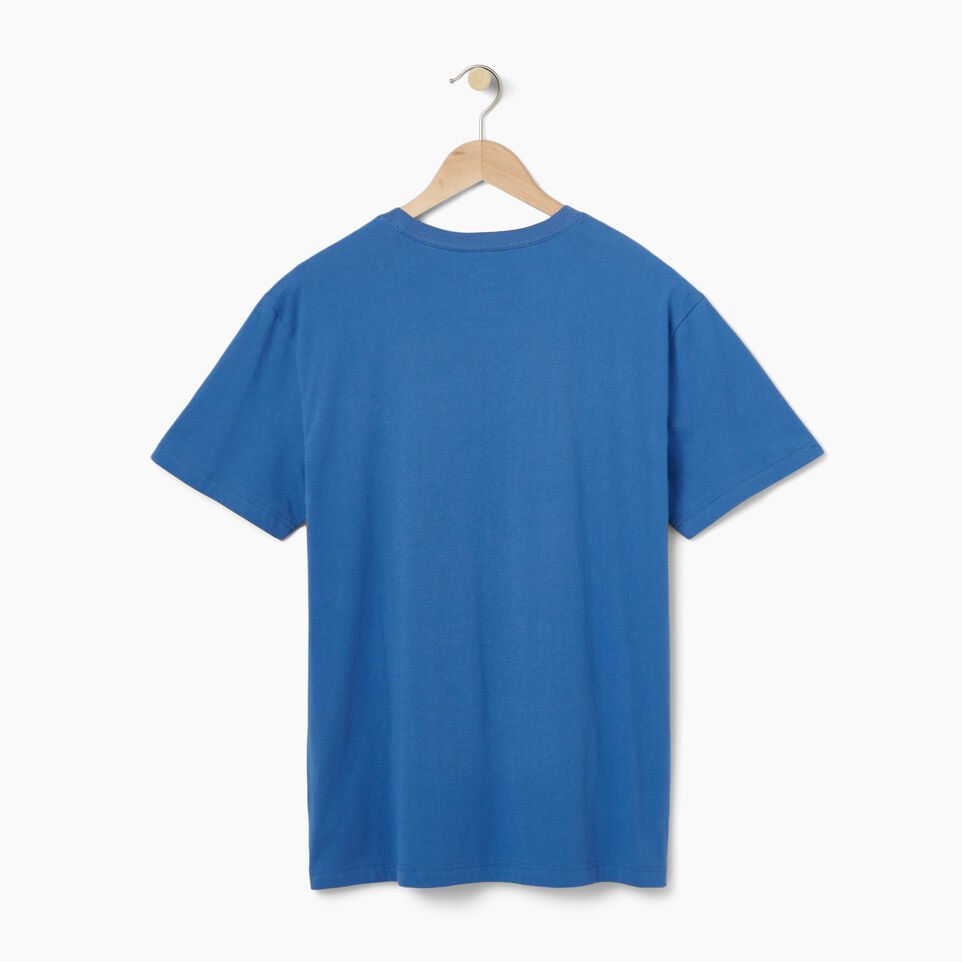 Roots-undefined-Mens Roots Ski T-shirt-undefined-B