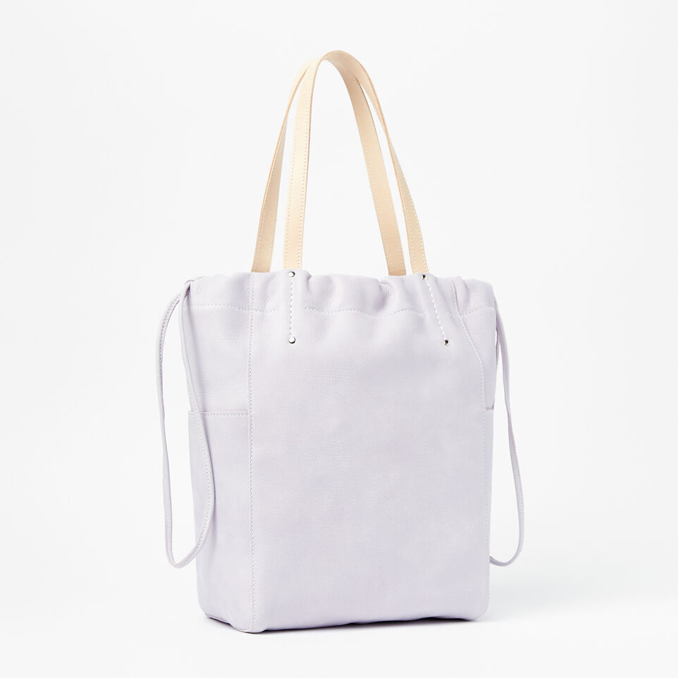Roots-undefined-Drawstring Tote Tribe-undefined-C