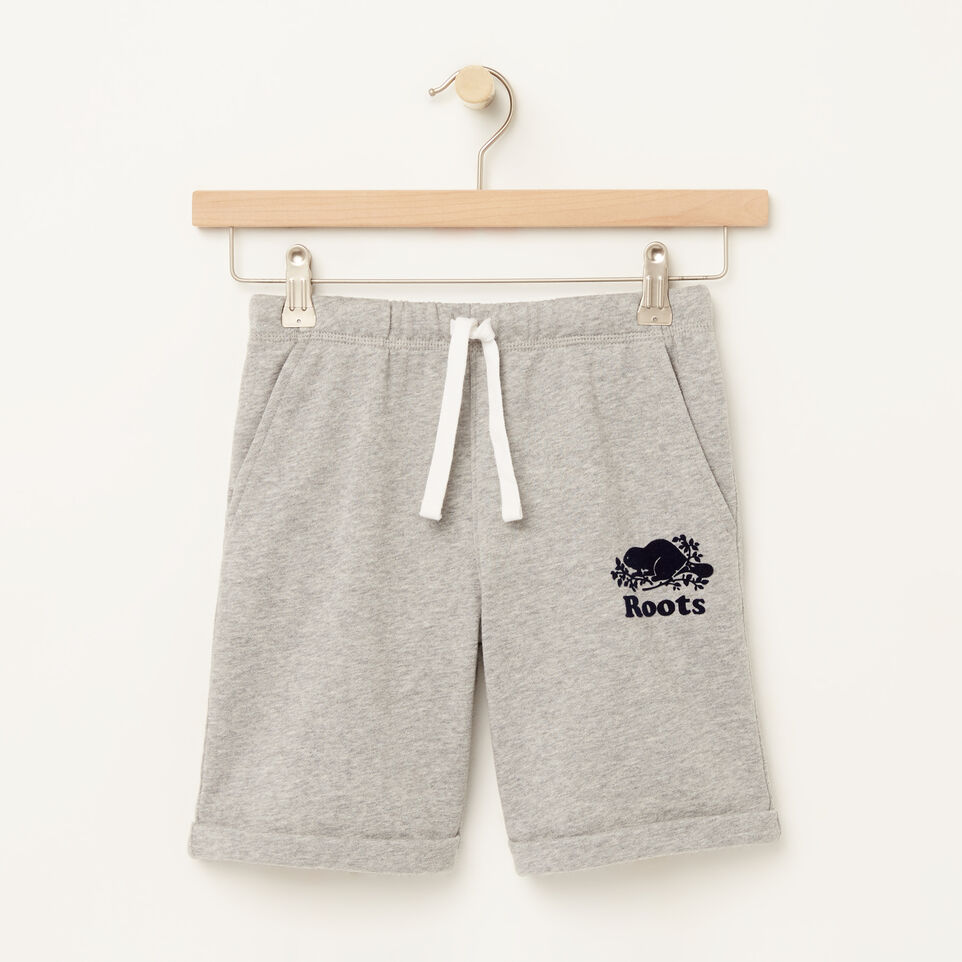 Roots-undefined-Boys Jasper Short-undefined-A