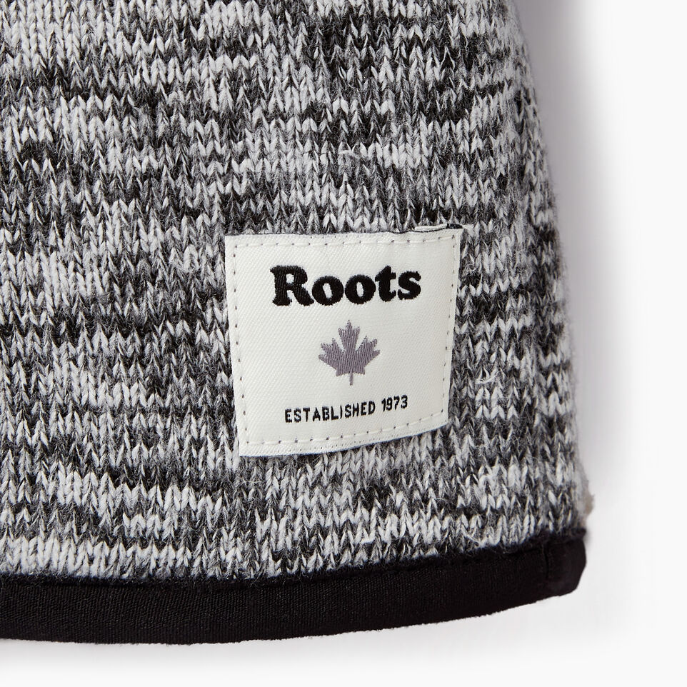 Roots-undefined-Boys Multi Fabric Pullover-undefined-E