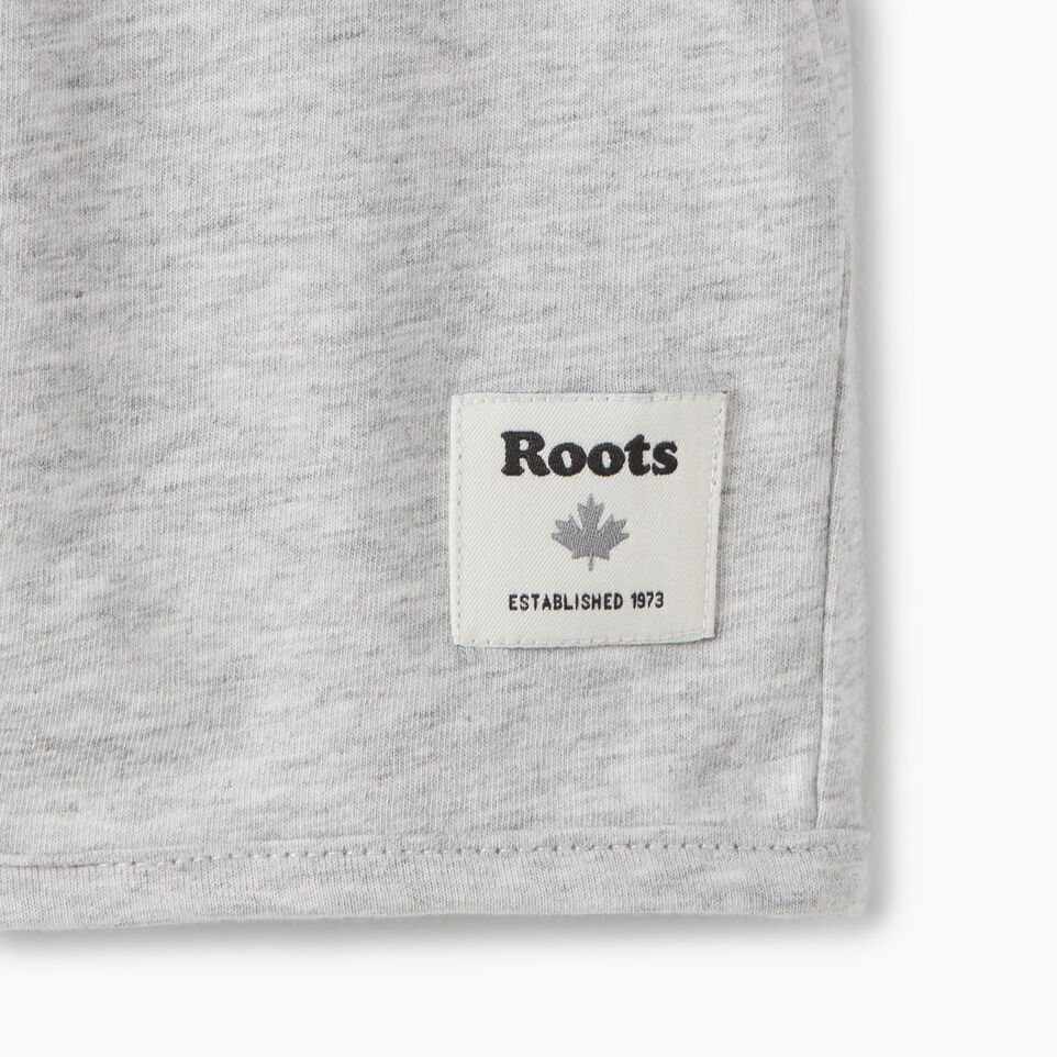 Roots-undefined-Girls Canada Flag Script T-shirt-undefined-D