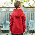 Roots-undefined-Boys Blazon Hoody-undefined-B