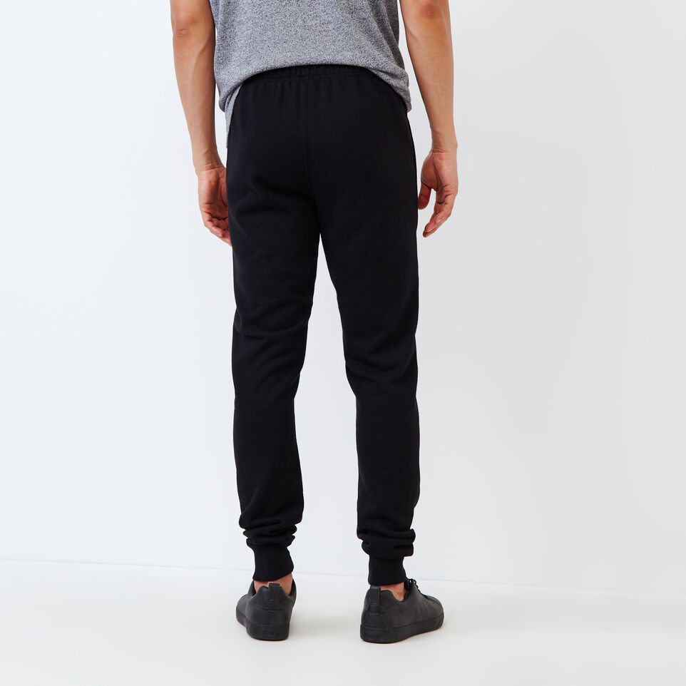 Roots-undefined-Park Slim Sweatpant - Tall-undefined-D