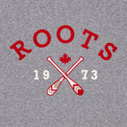 Roots-Kids New Arrivals-Boys Cabin PJ Set-Light Salt & Pepper-D