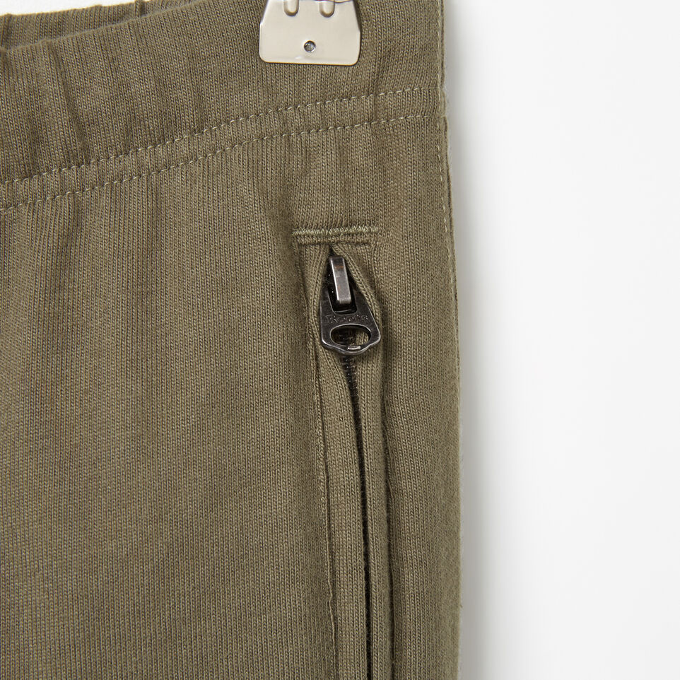 Roots-undefined-Boys Heavyweight Jersey Utility Pant-undefined-E