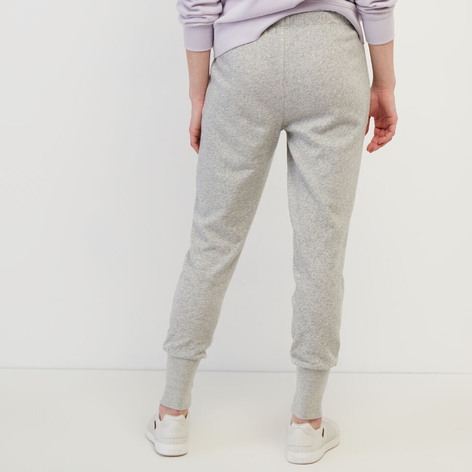 Roots-undefined-Bonita Jogger-undefined-D
