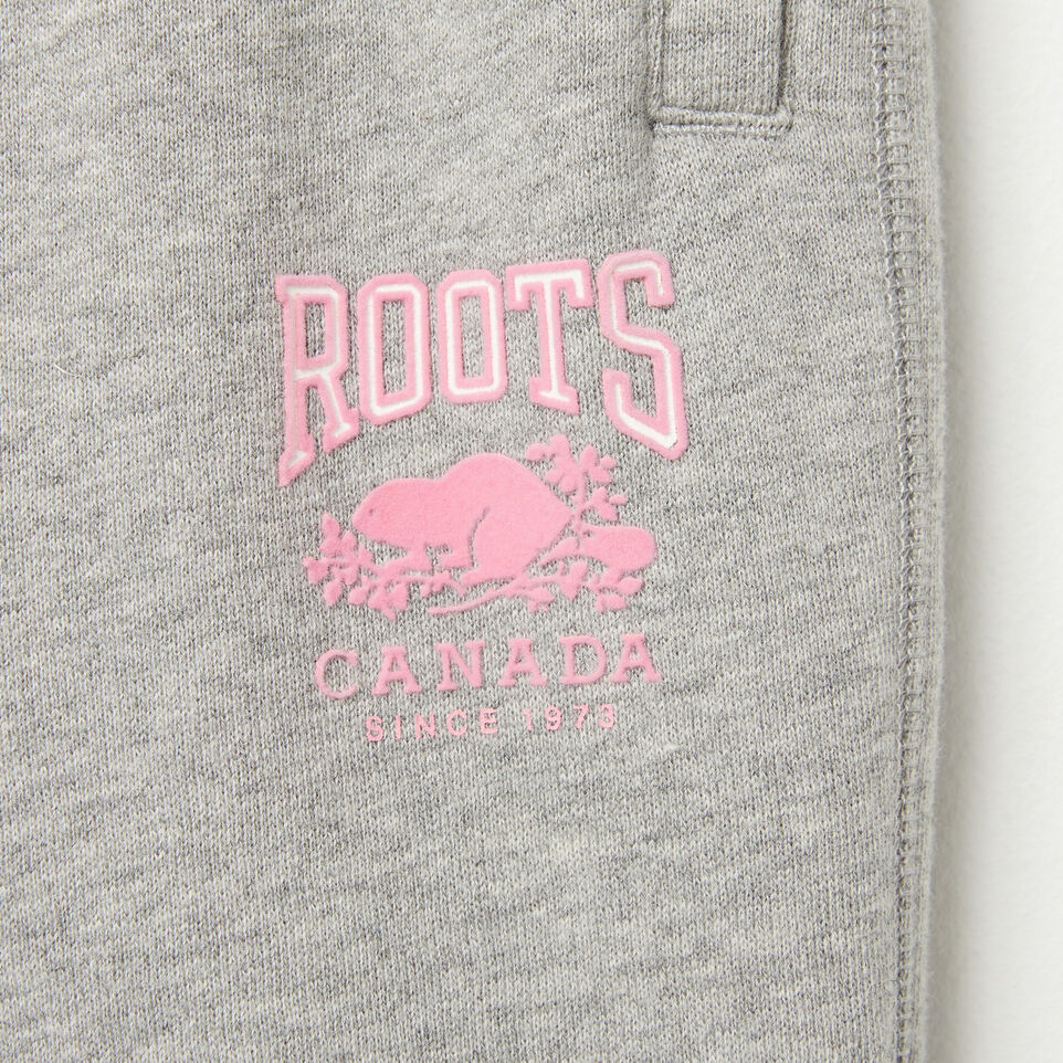 Roots-undefined-Baby RBC Slim Sweatpant-undefined-C
