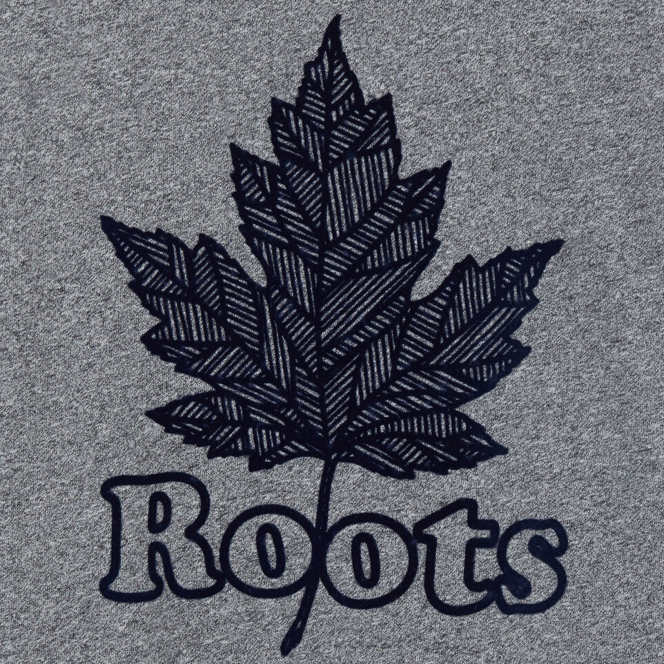 Roots-undefined-Toddler Roots Maple T-shirt-undefined-C