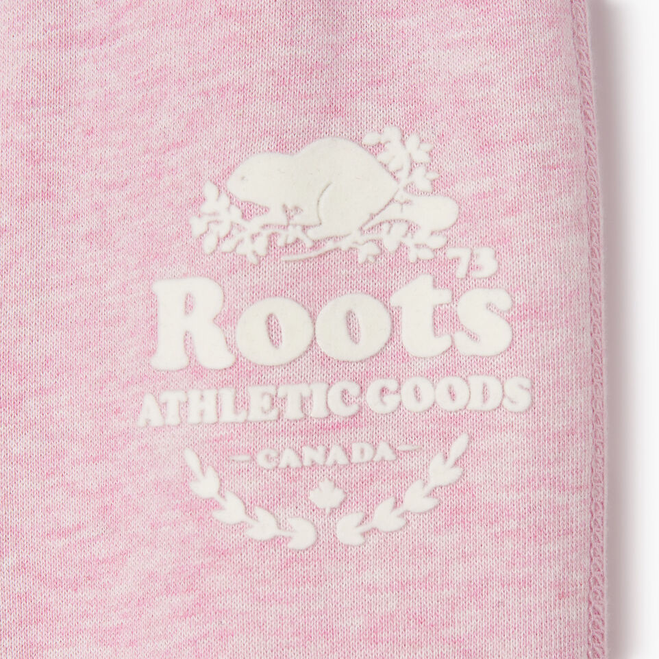Roots-Sale Kids-Toddler Laurel Sweatpant-Fragrant Lilac Mix-C