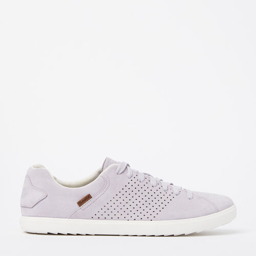 Roots-Women Footwear-Womens Bellwoods Light Sneaker-Thistle-A