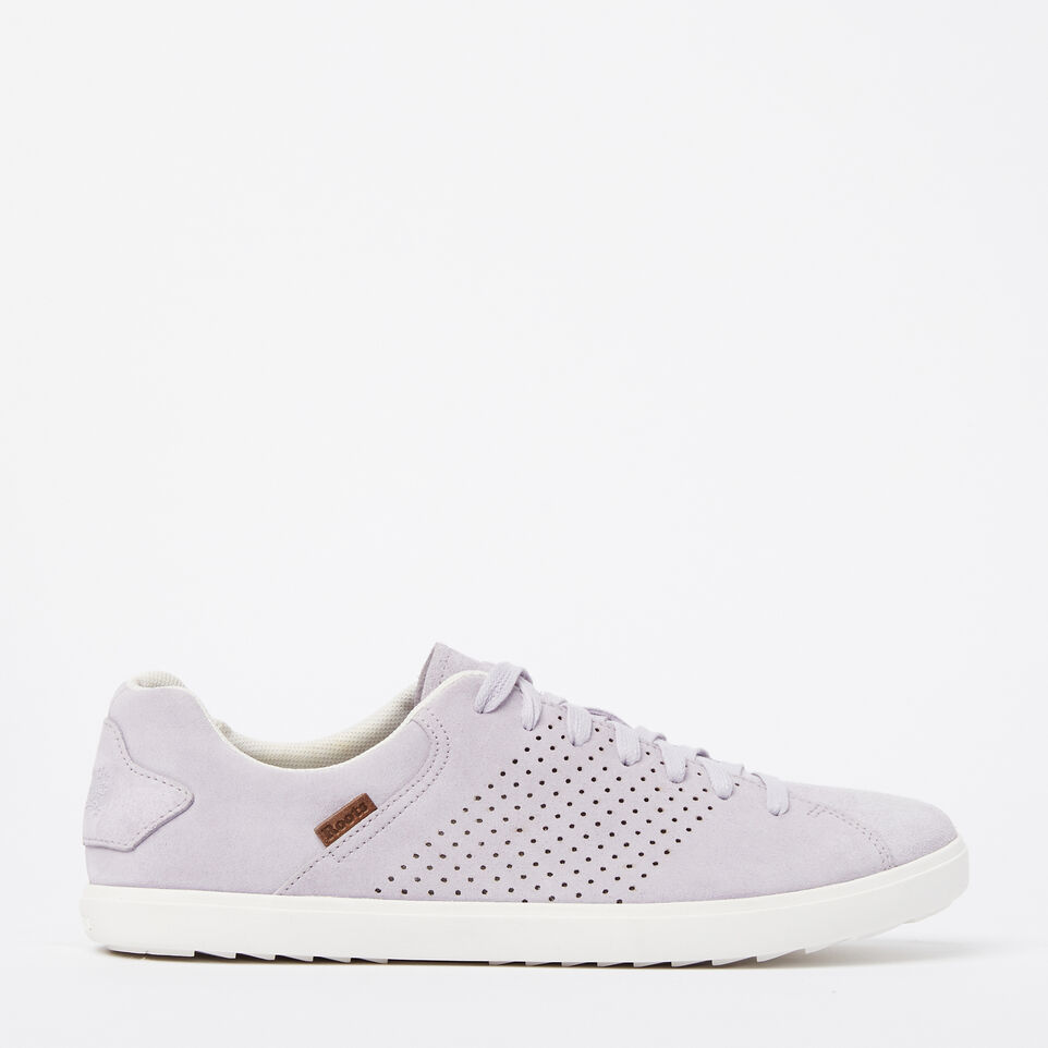 Roots-Womens Bellwoods Light Sneaker