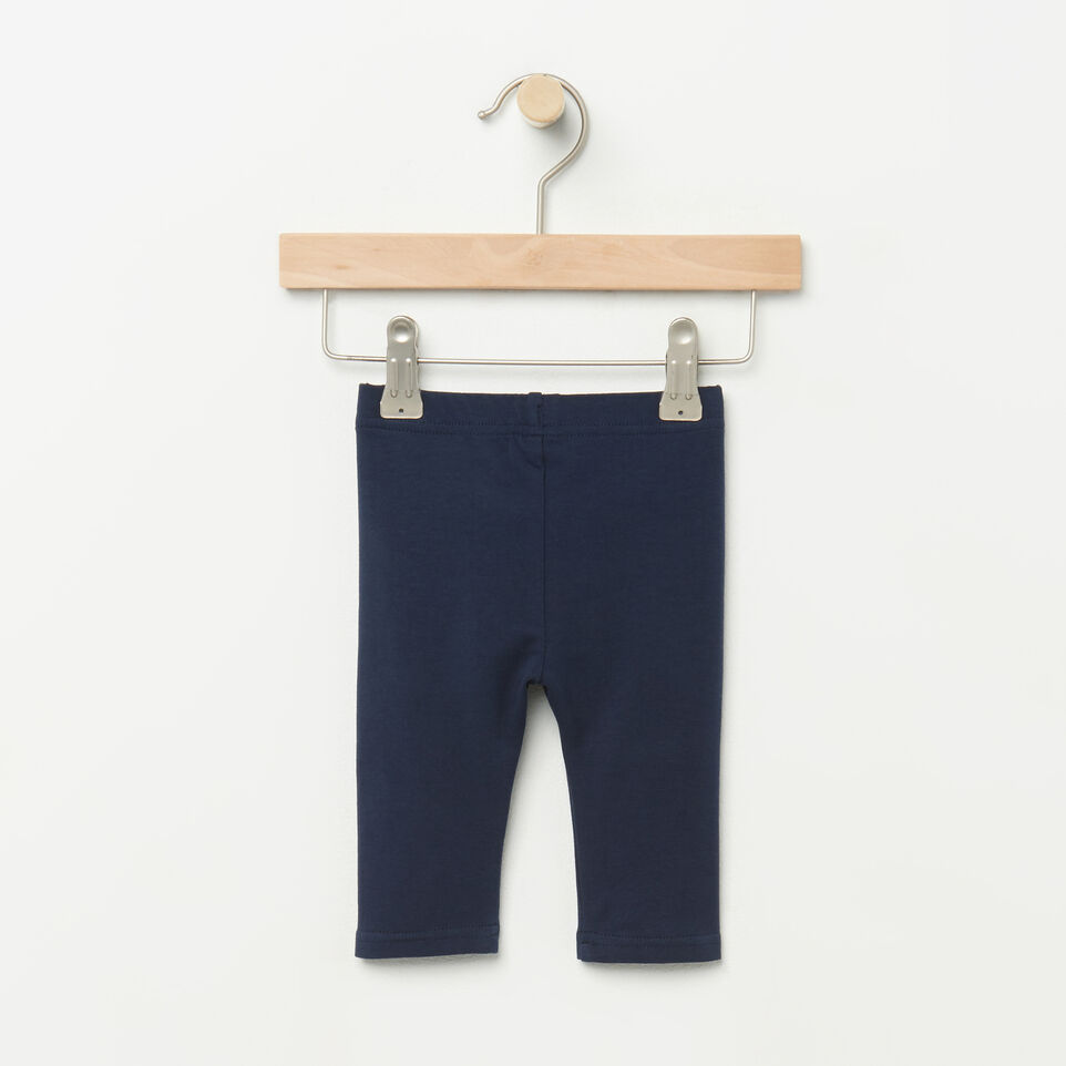 Roots-undefined-Baby Capri Legging-undefined-B