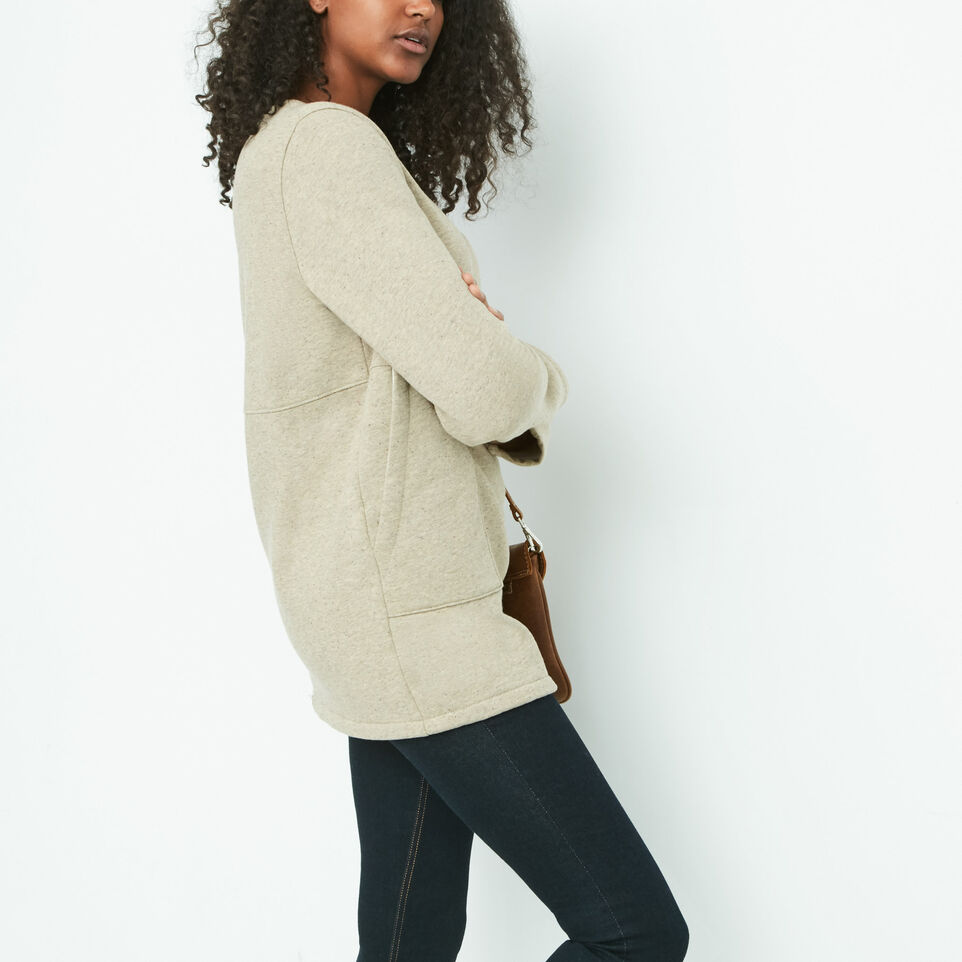 Roots-undefined-Dahlia Nepped Tunic-undefined-B